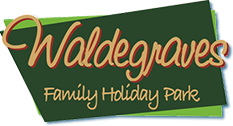 Waldegraves and Cosways Holiday Park