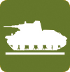 combined-military-services-museum-icon