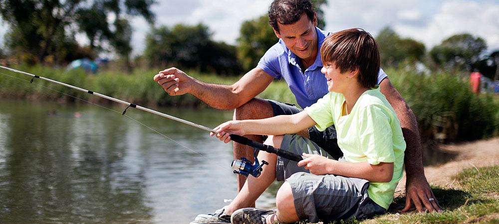 essex-on-site-fishing