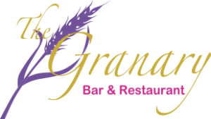 granary-logo-cut