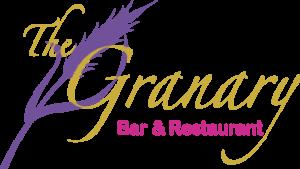 granary-logo-cut