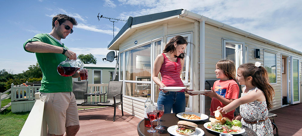 owning-a-holiday-home-in-essex