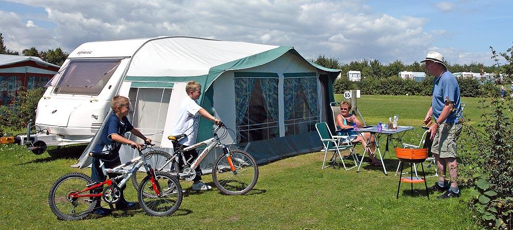 touring-and-camping-facilities