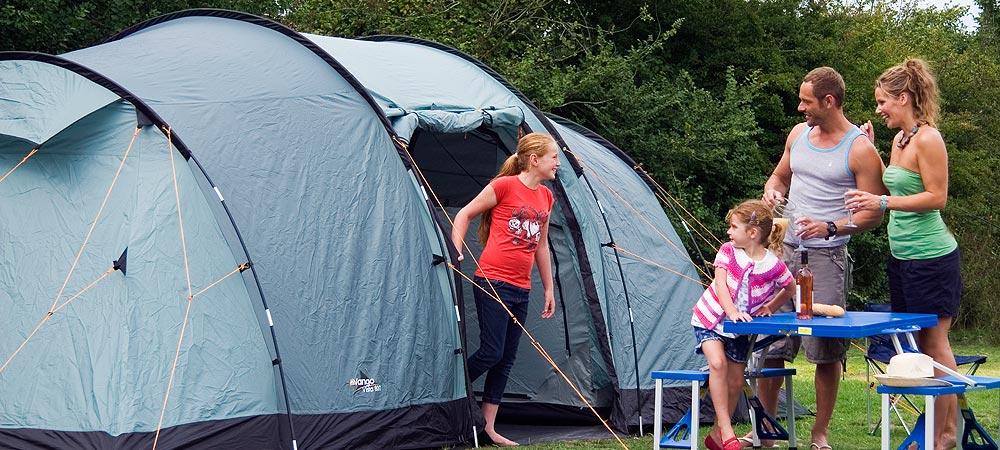 touring-and-camping-faq