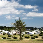 touring-rallies-and-caravan-clubs