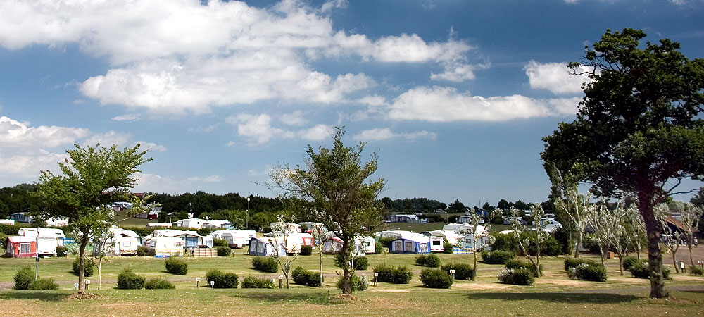 touring-rallies-and-caravan-clubs
