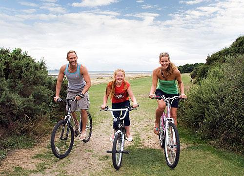 waldegraves-cycling-holidays