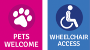 waldegraves-pet-friendly-wheel-chair-access