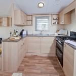 platinum-caravan-kitchen