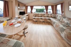 silver-caravan-dining-room