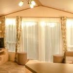 Platinum - Living room
