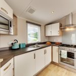 The Skye - Willerby Holiday Homes