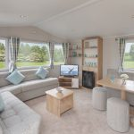 Easy Access Holiday Home
