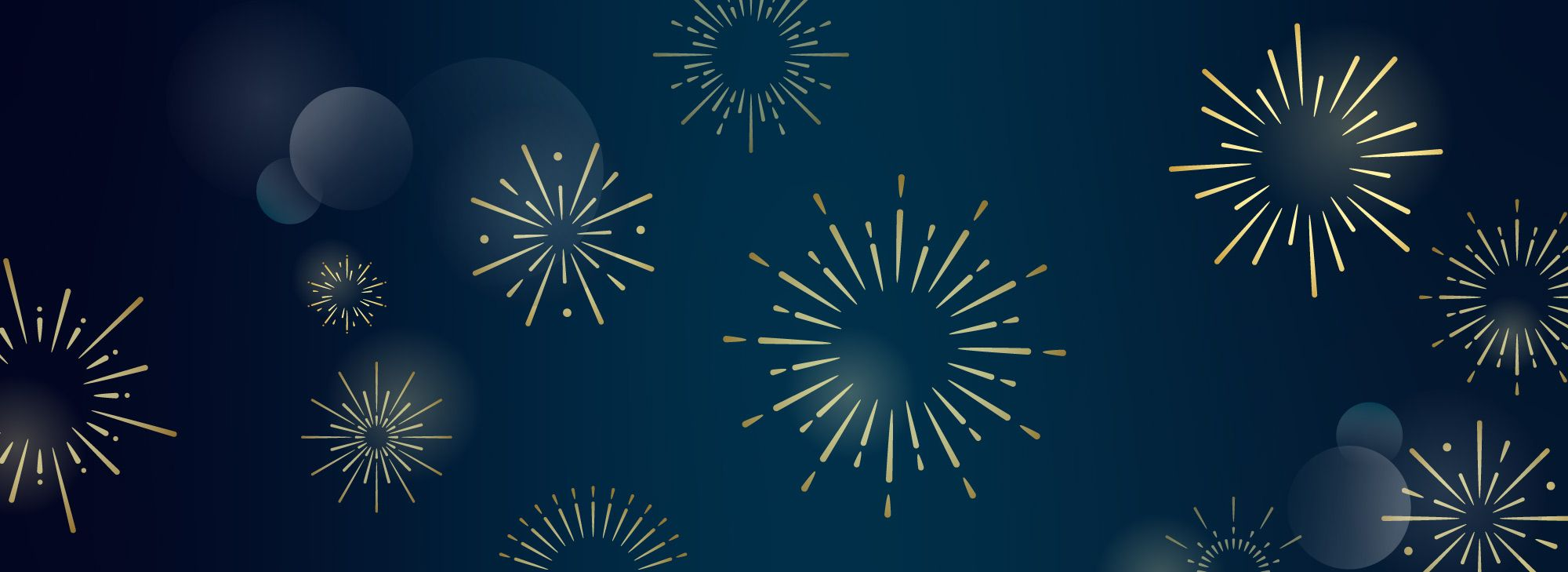 Waldegraves celebrating 70 years