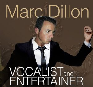 Marc Dillion – Solo & Tribute
