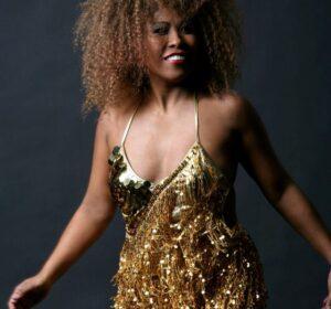 Tribute To Tina Turner – Typical Tina